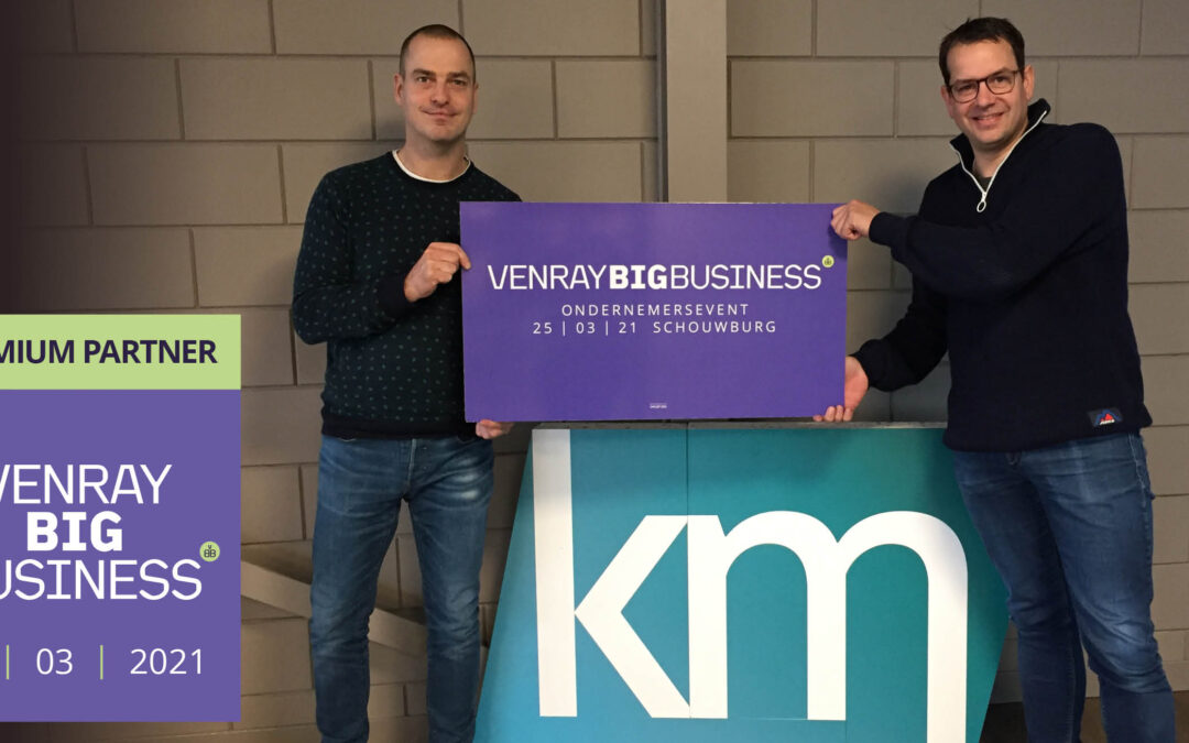 Keijsers Martens Premium Partner
