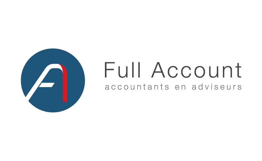 logo full account