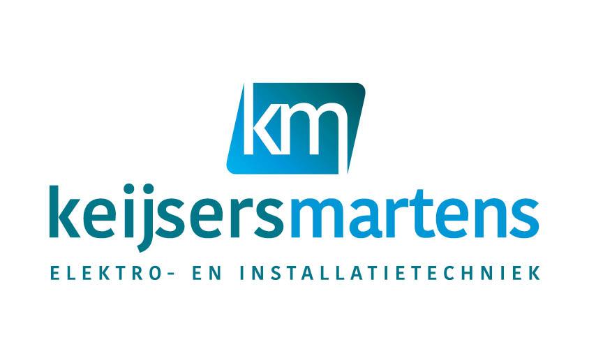 logo keijser martens